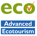 Eco Certified Diving Company