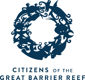 Citizens of the Great barrier Reef